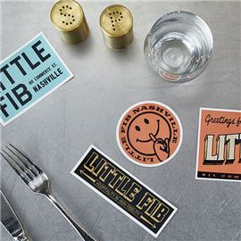 rh-bnash-littlefib-stickerdetail-min