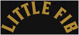 Little Fib Restaurant